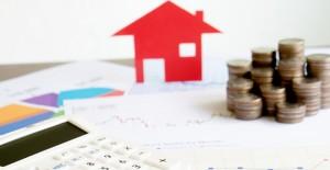 QNB Finansbank konut kredisi 10 Mart 2020!