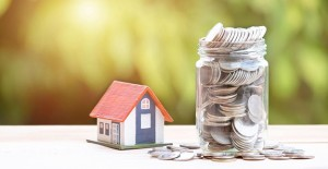 QNB Finansbank konut kredisi 11 Mart 2020!