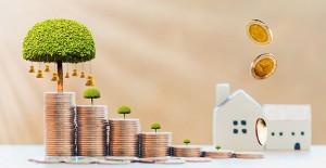 QNB Finansbank konut kredisi 12 Mart 2020!