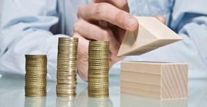 QNB Finansbank konut kredisi 13 Mart 2020!