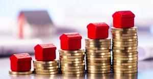 QNB Finansbank konut kredisi 18 Mart 2020!