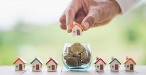 QNB Finansbank konut kredisi 2 Mart 2020!