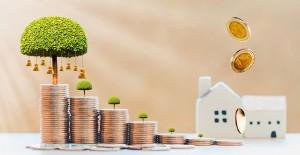 QNB Finansbank konut kredisi 23 Mart 2020!