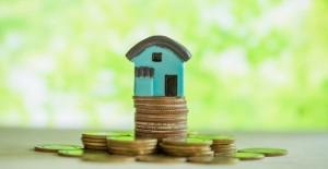 QNB Finansbank konut kredisi 25 Mart 2020!