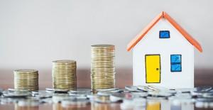 QNB Finansbank konut kredisi 30 Mart 2020!