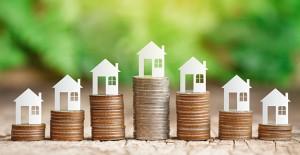 QNB Finansbank konut kredisi 31 Mart 2020!