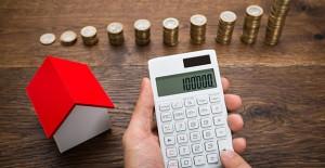 QNB Finansbank konut kredisi 5 Mart 2020!