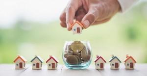 QNB Finansbank konut kredisi 6 Mart 2020!