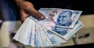 Yapı Kredi ekonomi destek paketini uygulamaya aldı!