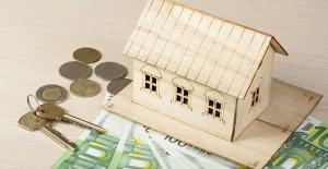 Yapı Kredi konut kredisi 18 Mart 2020!