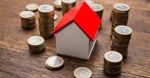 Bankadan ev almak isteyenlere özel faiz oranlı konut kredisi!