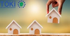Bingöl yeni TOKİ evleri 2020!