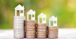 Evden çıkmadan konut ve konut kredisi nasıl alınır?