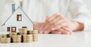 İş Bankası konut kredisi 22 Nisan 2020!