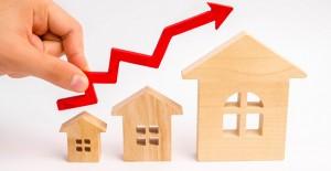 Kira fiyatları Mart 2020'de en çok Edirne'de arttı!