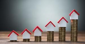 Konut kredisi faiz oranları 21 Nisan 2020!