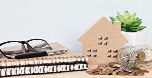 Konut kredisi faizlerinin düşmesi ev fiyatlarını arttırdı mı?
