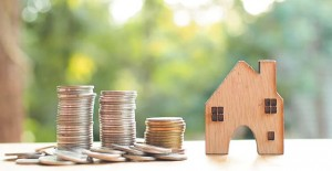 QNB Finansbank konut kredisi 1 Nisan 2020!