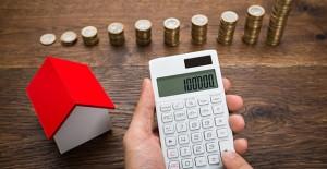 QNB Finansbank konut kredisi 10 Nisan 2020!