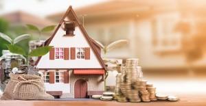 QNB Finansbank konut kredisi 15 Nisan 2020!