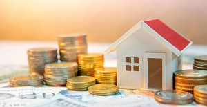 QNB Finansbank konut kredisi 16 Nisan 2020!