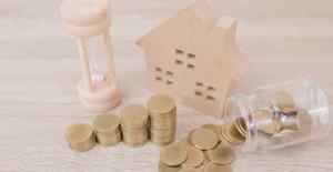 QNB Finansbank konut kredisi 17 Nisan 2020!