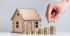 QNB Finansbank konut kredisi 2 Nisan 2020!