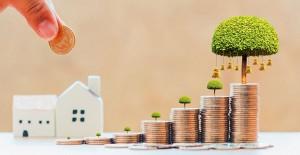QNB Finansbank konut kredisi 7 Nisan 2020!
