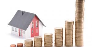 QNB Finansbank konut kredisi 27 Nisan 2020!