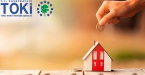 TOKİ Bitlis yeni evleri 2020!