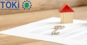 TOKİ Erzincan yeni evleri 2020!