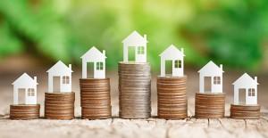 Vakıfbank konut kredisi 10 Nisan 2020!