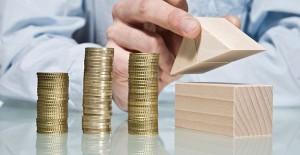 Vakıfbank konut kredisi 4 Nisan 2020!