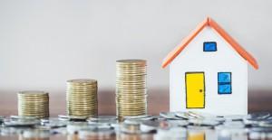 Vakıfbank konut kredisi 27 Nisan 2020!