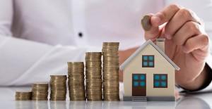 Yapı Kredi konut kredisi 17 Nisan 2020!