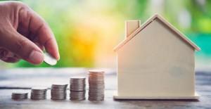 Yapı Kredi konut kredisi 28 Nisan 2020!