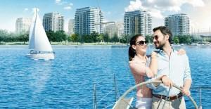 Büyükyalı İstanbul son durum Nisan 2020!