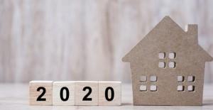 İşte Nisan 2020 yeni konut fiyat endeksi sonuçları!