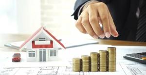 QNB Finansbank konut kredisi 13 Mayıs 2020!