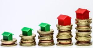 QNB Finansbank konut kredisi 27 Mayıs 2020!