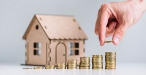 QNB Finansbank konut kredisi 6 Mayıs 2020!