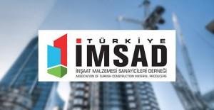 Türkiye İMSAD Nisan 2020 sektör raporu yayınlandı!
