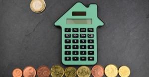 Yapı Kredi konut kredisi 14 Mayıs 2020!