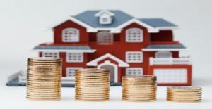 QNB Finansbank konut kredisi 10 Haziran 2020!