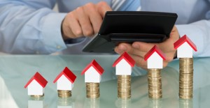 QNB Finansbank konut kredisi 12 Haziran 2020!