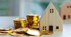 QNB Finansbank konut kredisi 20 Haziran 2020!