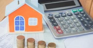 QNB Finansbank konut kredisi 23 Haziran 2020!