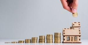 QNB Finansbank konut kredisi 29 Haziran 2020!