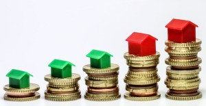 QNB Finansbank konut kredisi 3 Haziran 2020!