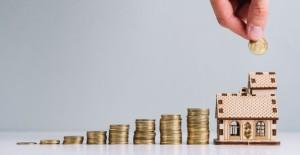 QNB Finansbank konut kredisi 4 Haziran 2020!